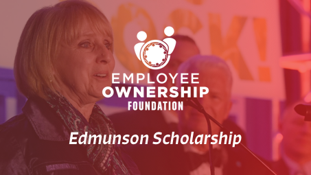 EdmunsonScholarship_Homepage.png
